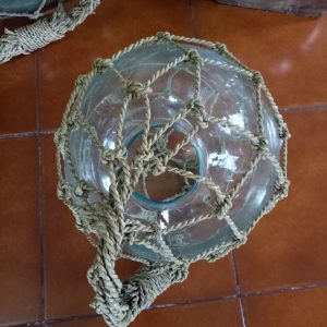 handicraft-bali-decor (233)