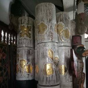handicraft-bali-decor (25)