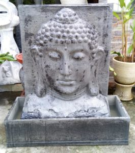 water feature buddha (1)