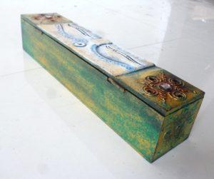INCENSE BOX (5)