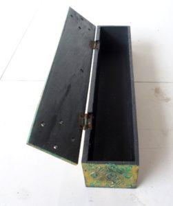 INCENSE BOX (6)