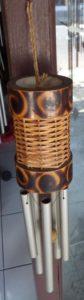 ms-handicraft-decor-bali-102-287x1024